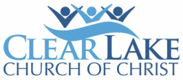 Clear Lake ​Church of Christ